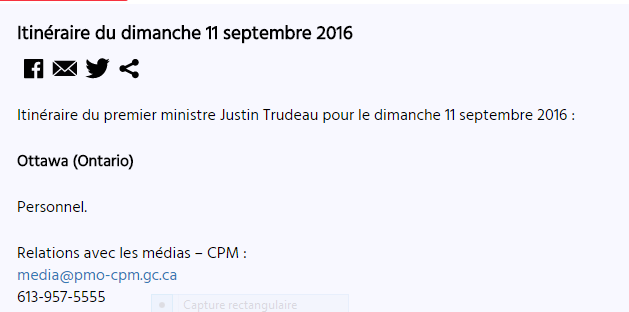 Trudeau-11-septembre