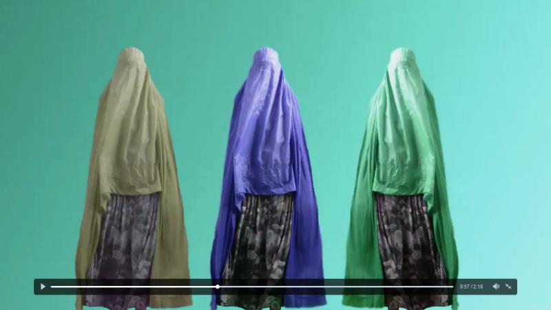 Burka-fashion-2