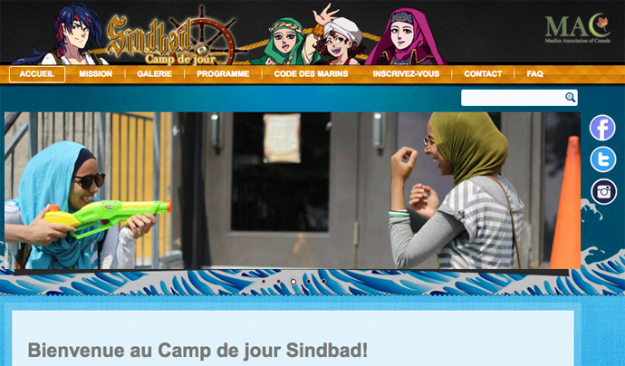 Sinbad_site_web