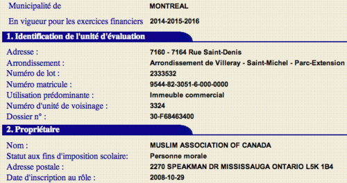 Montreal_mac_registre_foncier