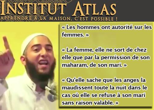 Extremisme_en_ligne2