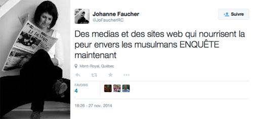 Faucher_twitter
