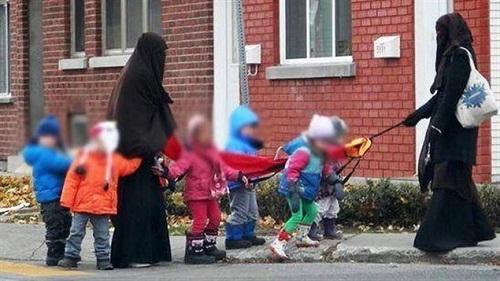 Verdun-niqab