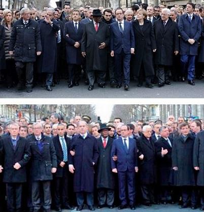 Jewish-marche-paris