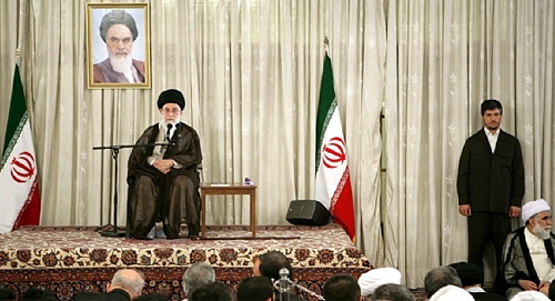 Khamenei_ahlul_bayt_world_assembly