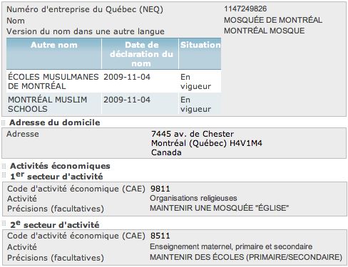 Mosquee_de_montreal
