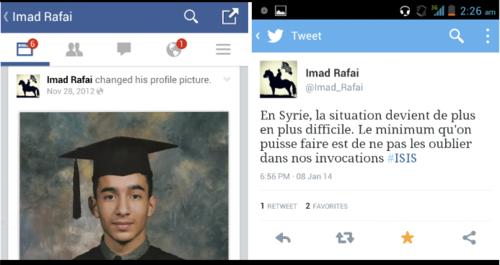 Imad-rafai-charkaoui