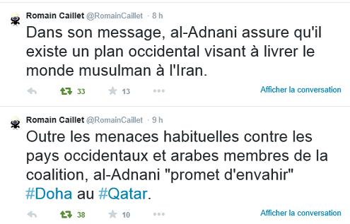Caillet-adnani