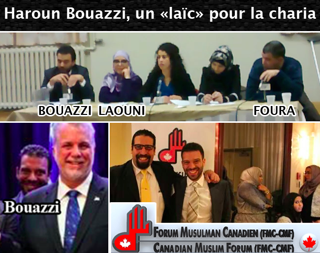 Bouazzi_FB