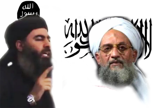 Zawahiri_baghdadi