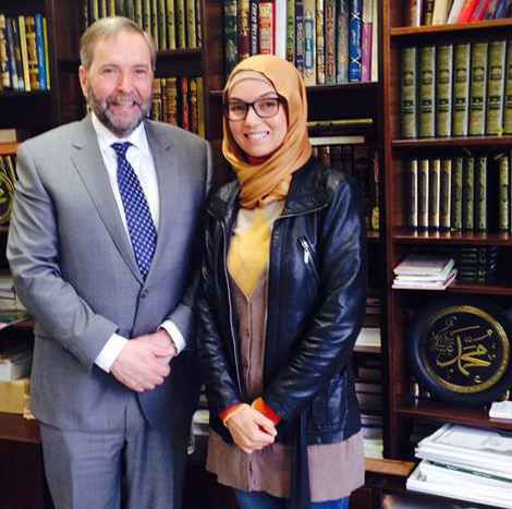 Jebbari_mulcair