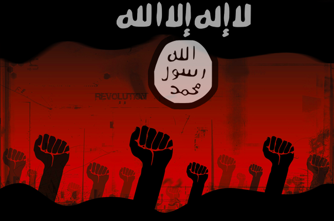 Revolution_daech_blogue