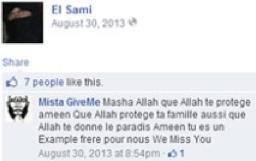 El_sami