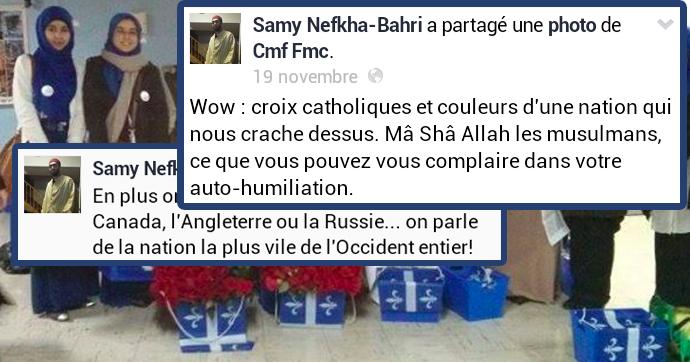 Samy_adsasdas2