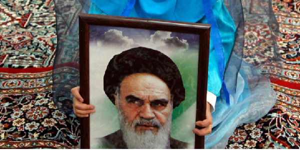 Vice-news-khomeini