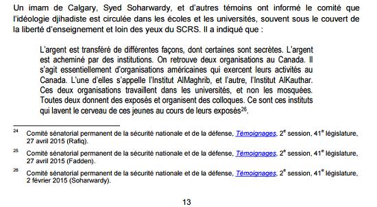 Almaghrib-rapport-senat-page
