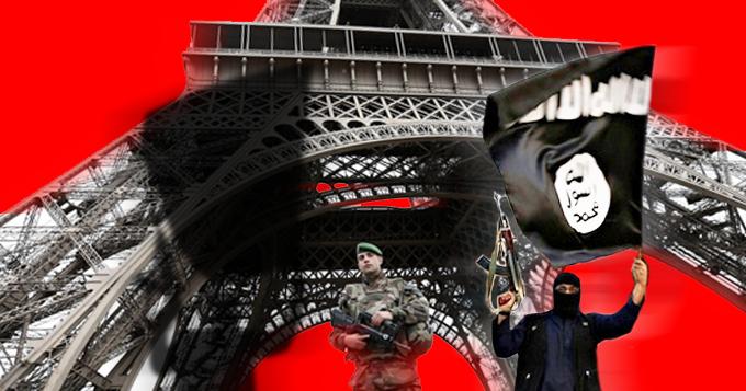 Jihad offensif- la Catapulte et le Cheval de Troie_2