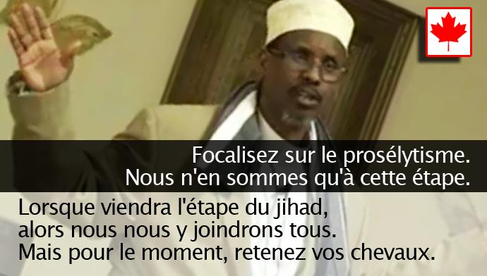 Jihad_canada
