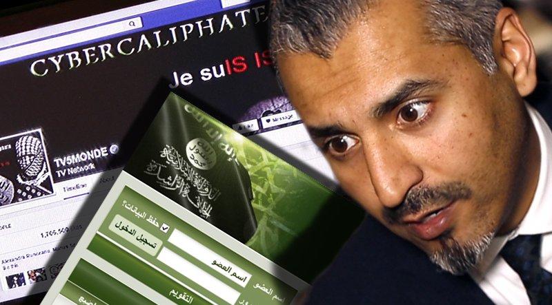 Nawaz-auto-radicalisation-internet