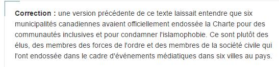 Charte-islamophobie-montreal-correction