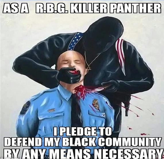 Police-dallas-jihadi-john