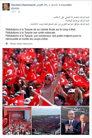 Ghannouchi-manif-erdogan