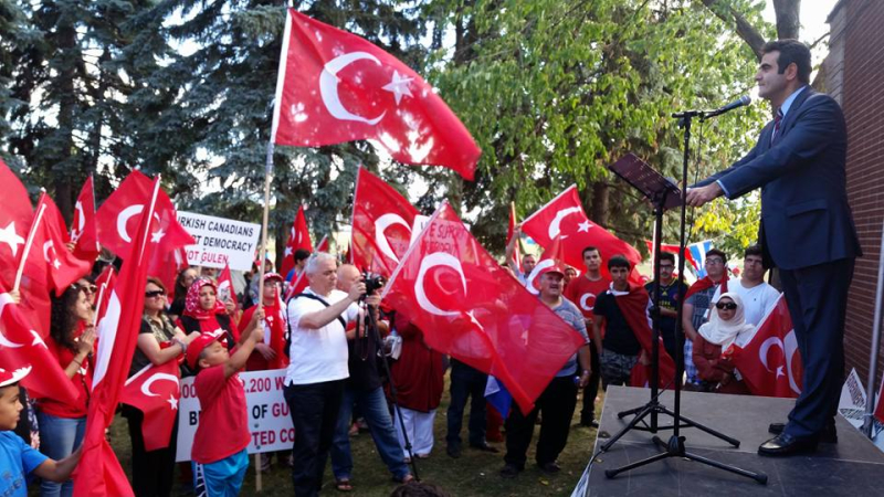 Turquie-montreal-manif-7-aout