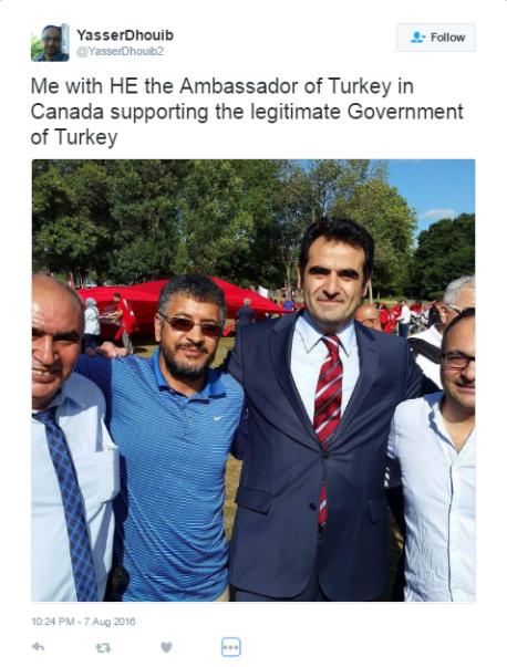 Yasser-dhouib-ambassadeur-turquie