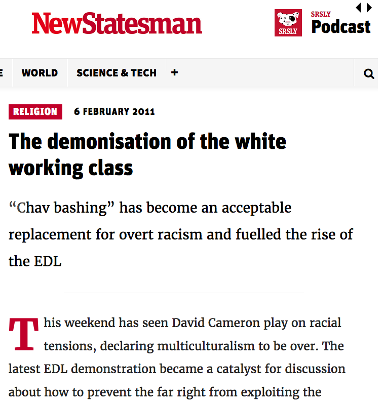 New_statesman_demonisation_whites