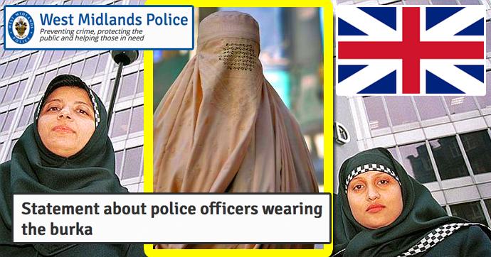Police_burqa