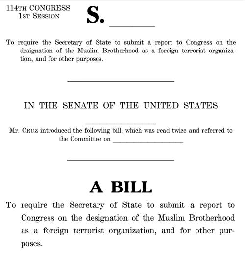 Bill-usa-designant-confrerie